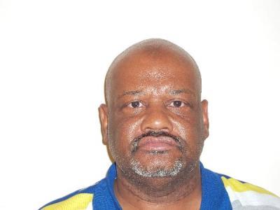 Amin Mujihad Jihad a registered Sex Offender of Alabama