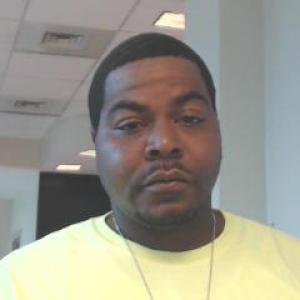 Carlos Deangelo Brown a registered Sex Offender of Alabama