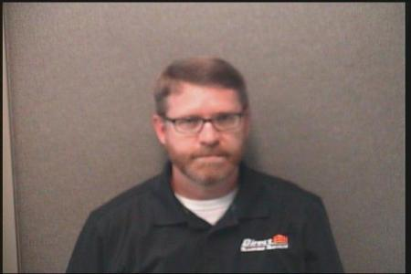 Jeffrey Scott Atkins a registered Sex Offender of Alabama