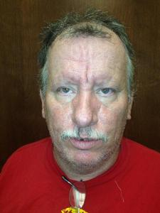 Clarence Edward Smith a registered Sex Offender of Alabama