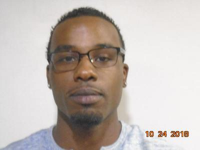 Kamron Sterling Fomby a registered Sex Offender of Mississippi