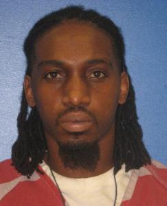 Antoine Duvall Bonner a registered Sex Offender of Alabama