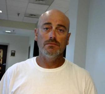Eric Steven Easley a registered Sex Offender of Alabama