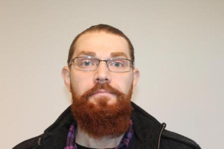Brody Hagan Keel a registered Sex Offender of Alabama