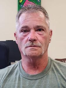 Robert Wayne Clements a registered Sex Offender of Alabama