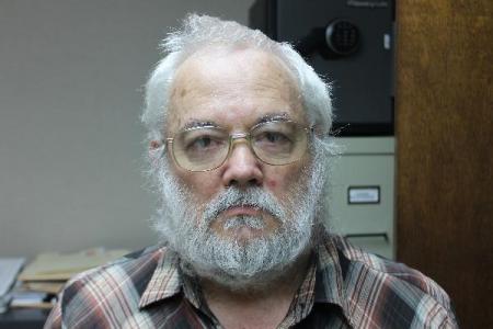 Danny Carl Oliver Sr a registered Sex Offender of Alabama