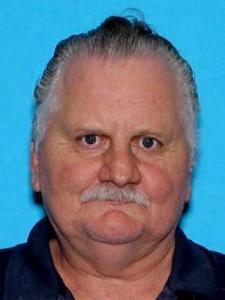 Clark Hiram Green a registered Sex Offender of Alabama