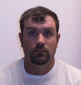 Christopher Michael Parker a registered Sex Offender of Alabama
