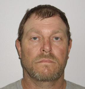 Samuel Eugene Mccool a registered Sex Offender of Alabama