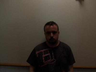 Shane Kyle Roberson a registered Sex Offender of Alabama