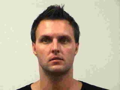 Joseph Adon Sparks a registered Sex Offender of Alabama