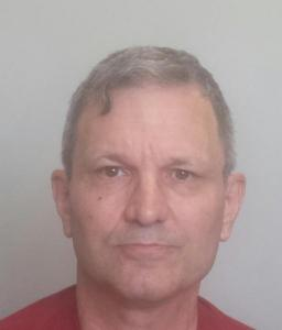 Patrick Charles Burbank a registered Sex Offender of Alabama
