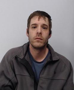 Nathaniel James Harrison a registered Sex Offender of Alabama