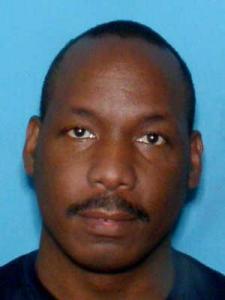 Larry Lewis a registered Sex Offender of Alabama