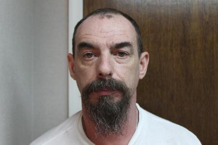 Cecil Lloyd Wiseman a registered Sex Offender of Alabama