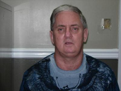 Joel Dean Gilliland a registered Sex Offender of Alabama