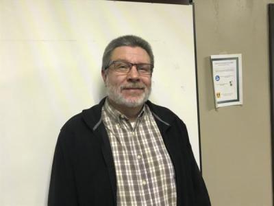Andrew Warren Taggart a registered Sex Offender of Alabama