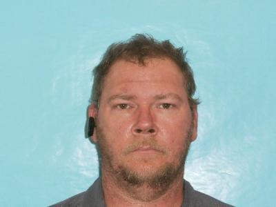 William Anthony Grace a registered Sex Offender of Alabama