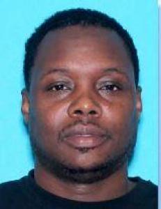 Johnny Lee Bryant a registered Sex Offender of Alabama