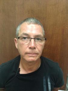 William Louis Rock a registered Sex Offender of Alabama