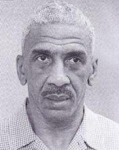 Howard Parker Simmons a registered Sex Offender of Alabama