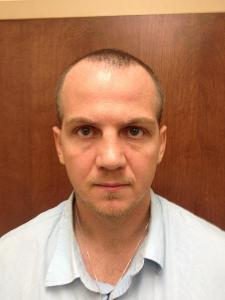 Casey Ray Norwood a registered Sex Offender of Alabama