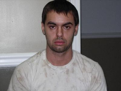 Billy Joe Cleckley a registered Sex Offender of Alabama
