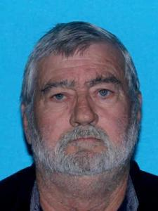 Johnny Row Bolt a registered Sex Offender of Alabama