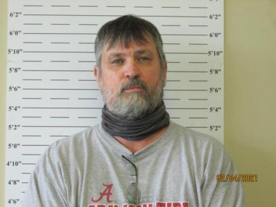Christopher Todd Neale a registered Sex Offender of Alabama