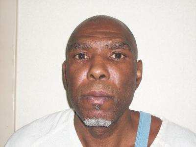 Isadore Demeredith Scruggs a registered Sex Offender of Alabama