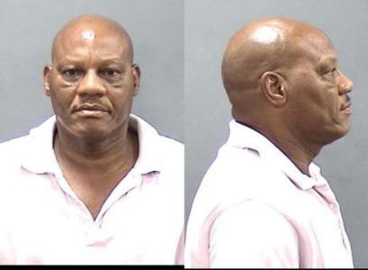 Otis Whitt a registered Sex Offender of Alabama