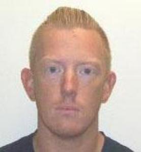 Joshua David Hamby a registered Sex Offender of Alabama