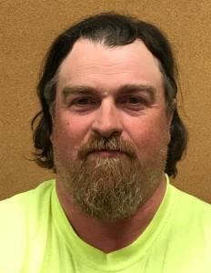 Robert Christopher Grdjan a registered Sex Offender of Alabama