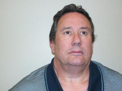 Michael Earl Wyatt a registered Sex Offender of Alabama