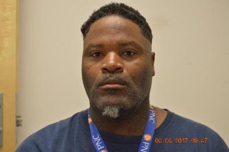 Terry Louis Medlock Jr a registered Sex Offender of Alabama