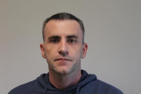 Steve Anthony Colvin Jr a registered Sex Offender of Alabama