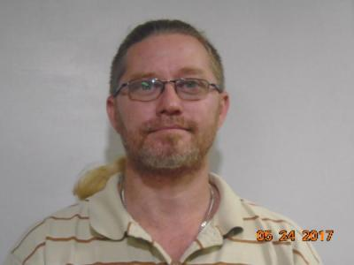 Jesse Eugene Beucher a registered Sex Offender of Colorado