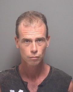 Kenneth William Tidwell a registered Sex Offender of Alabama