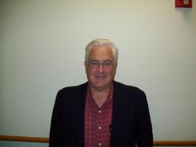 James Elmo Turner Jr a registered Sex Offender of Alabama
