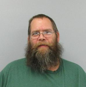 William Stanley Woodard a registered Sex Offender of Alabama