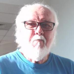 Charles Kenneth Ingram a registered Sex Offender of Alabama