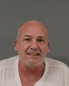 Robert Franklin Price a registered Sex Offender of Alabama