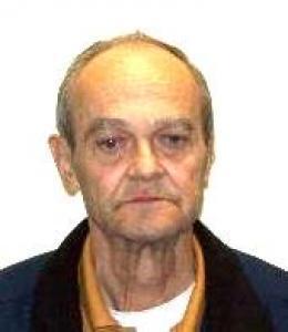 Walter Dee Aldridge a registered Sex Offender of Alabama