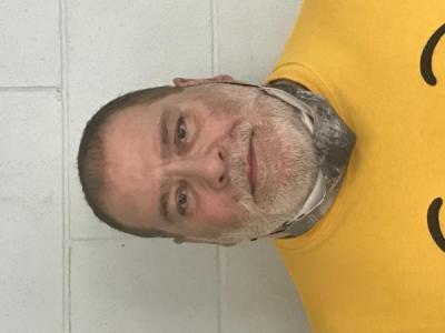 Michael Massie a registered Sex Offender of Alabama