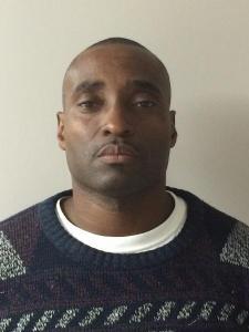 Andrew B Griffin Jr a registered Sex Offender of Alabama