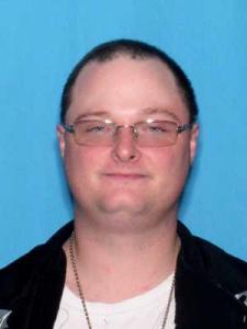 Mark Newton Hazelwood a registered Sex Offender of Alabama