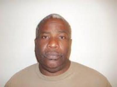James Thomas Millender Jr a registered Sex Offender of Alabama