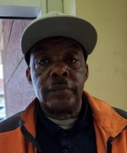 James Cornelius Foster a registered Sex Offender of Alabama