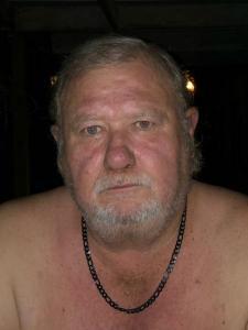 Larry Clyde Brown a registered Sex Offender of Alabama