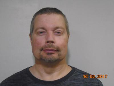 David Edward Suggs a registered Sex Offender of Colorado